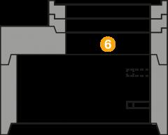 Schacht_Grafik-2